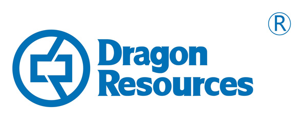 Beijing Dragon Resources Ltd Logo